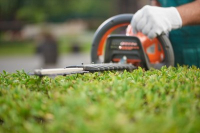 Racine Lawn Care Maintenance Company